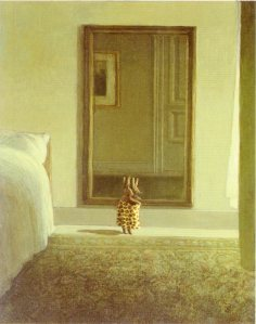 Michael Sowa -- Tigerhase