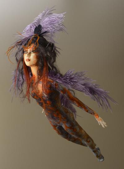 phoenix - arlene navarro