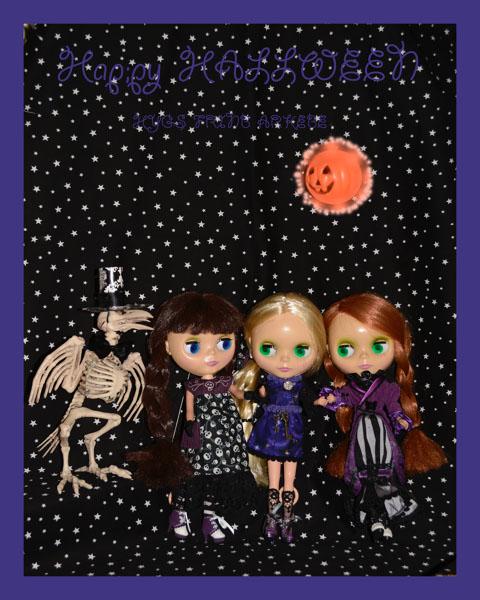 arlene-blythe-halloween