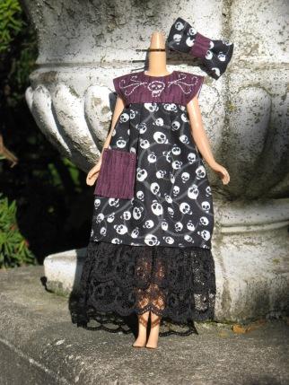 blythe-dress-halloween-2016