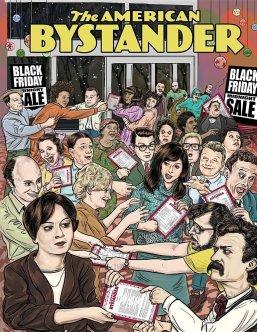 bystander-1