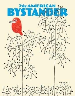 bystander-2