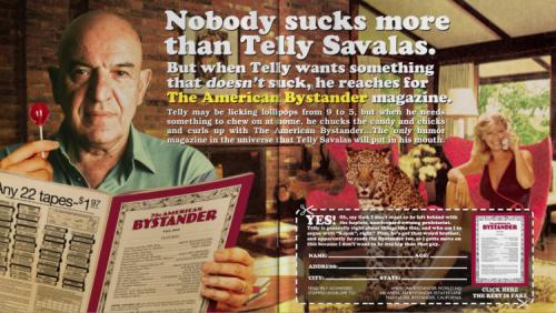 bystander-telly