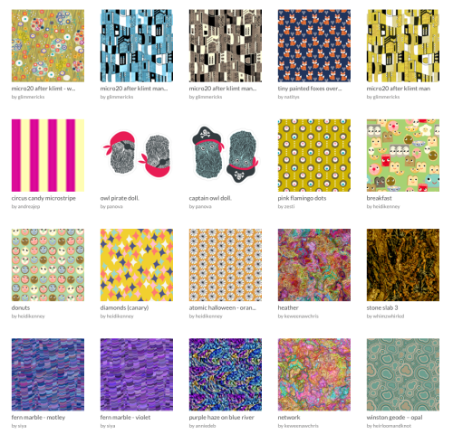 spoonflower-a-few-favorites