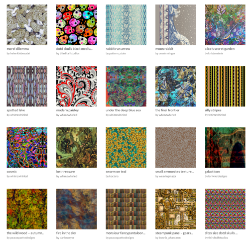 spoonflower-a-few-more-favorites