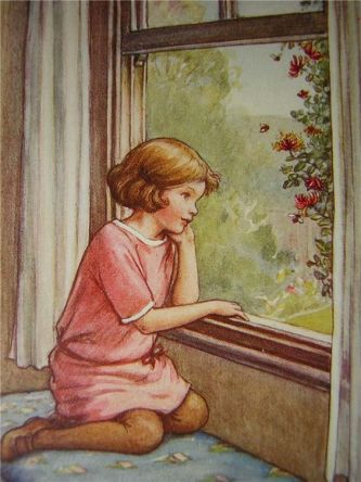 cicely-mary-barker-girl-looking-out-window