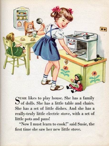 susies-new-stove-1