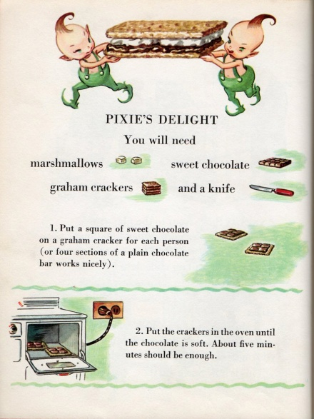 susies-new-stove-4