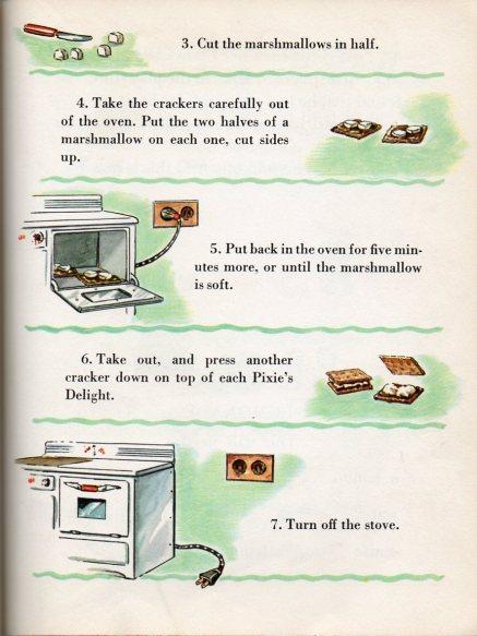 susies-new-stove-5
