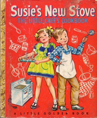 susies-new-stove-cover