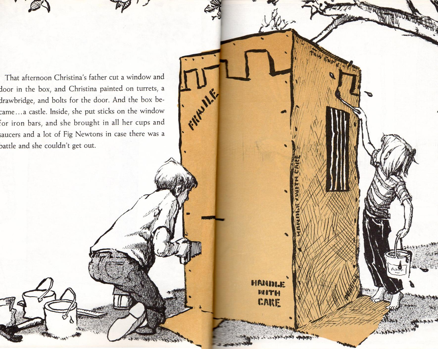 christina katerina Box 2