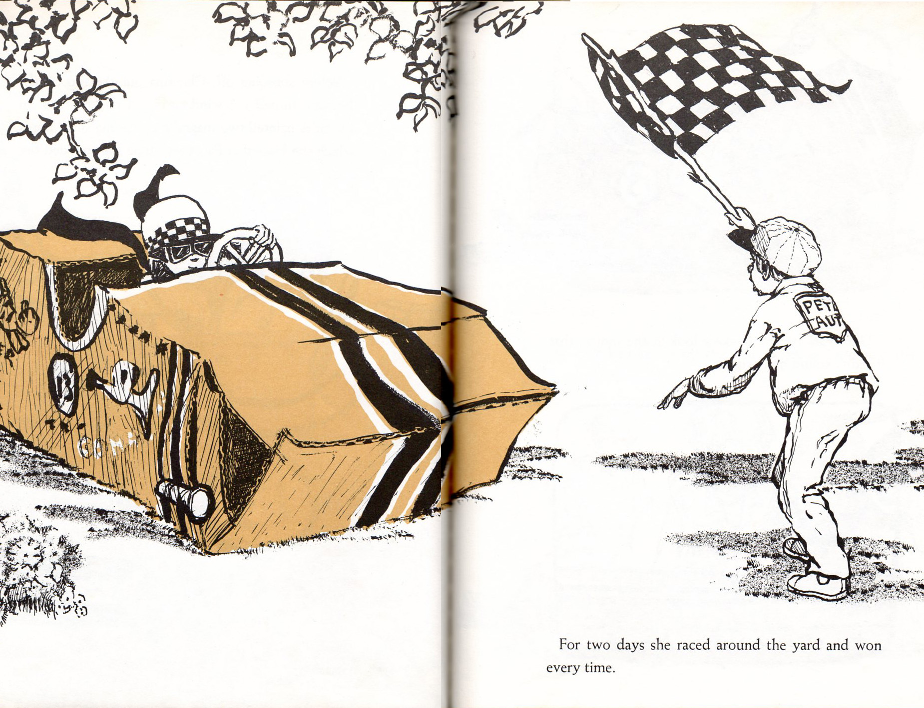 cristina katerina Box 5