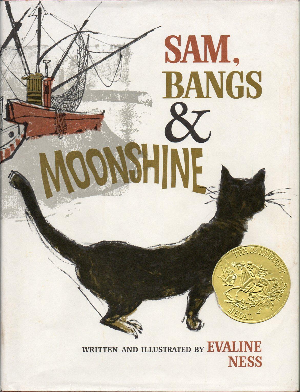 sam bangs moonshine 1